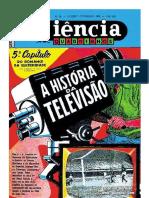 CIENCIA EM QUADRINHOS 16 - A historia da televisão.pdf