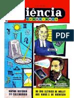 CIENCIA EM QUADRINHOS 29 - Calendario - Raios X.pdf