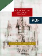 NC-CREE USTED EN DIOS.pdf