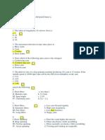 338094728-Yarn-Manufacturing-Gate-Questions.pdf