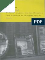 NC-EL GOLEM.pdf
