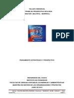 Informe Mactor Multipol Morphol Francisco Aguilar