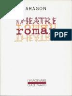 Theatre Roman