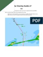 Radar Overlay Guide v7