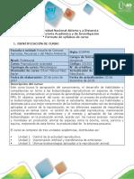 Syllabus Del Curso Reproducción Avanzada