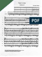 Federico Score Quartetto-compressed (Trascinato)