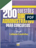 200-questoes-direito-administrativo-1.pdf