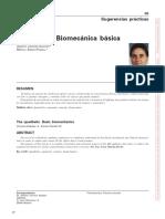 QUAD HELIXX BIOMECANICA BASICA.pdf