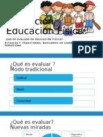 evaluacic3b3n-2016-cerrado.pptx