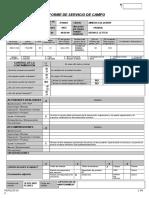 Informe Tecnico Serv. Campo r1600g-9yz00415