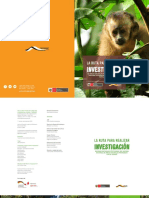 Ruta de investigacion en ANP..pdf