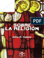 NC-SOBRE LA RELIGION.pdf