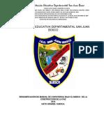 MANUAL DE CONVIVENCIA RESIGNIFICADO VIGENCIA 2018.docx