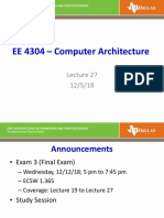 ee4304_fall2018_lecture27