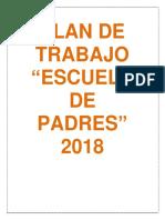 PLAN DE ESCUELA DE PADRES.docx