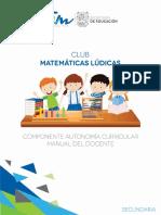 club-matematicas-ludicas.pdf