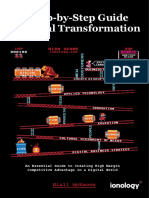 Digitaltransformation 150312012359 Conversion Gate01