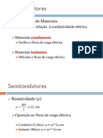 01_Semicondutores