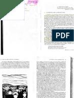 _Jiménez. _La estética en la encrucijada_.pdf