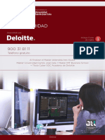 PDF Programa Ciberseguridad Informatica