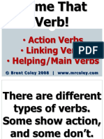 Name That Verb.ppt