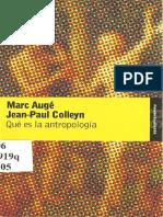 NC-QUE ES LA ANTROPOLOGIA.pdf