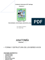 33202430-Fisiologia-Digestiva