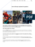 Migrant crisis_ Migration to Europe explained in graphics - BBC News.pdf