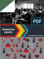 MANUAL-DEL-FACILITADOR-2-TRABAJO-EN-EQUIPO.pdf
