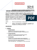 P.O. N. 006-DIRSEINT-EMBAJADA DE CANADA.docx