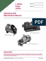 273498333-Spencer-Compressor.pdf