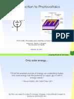 Book Fundamentals of Electric Circuits