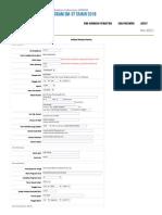 1 - 1 Sistem Rekrutmen Peserta PPG.pdf