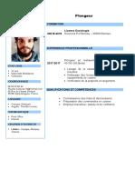 PLONGEUR-RICARDO.doc