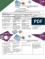 Guía de Actividades y Rúbrica de Evaluación. Paso 2 - Trabajo Grupal 1. (2)