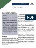 esy jurnal (1).pdf
