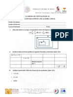 Aplicacion de Integrales en La Ingenieri