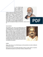 filosofos.docx