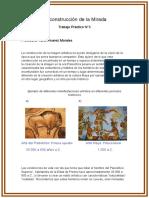 Manual Modelo1a1
