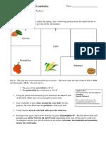 factoring assignment-farmingproblem