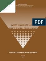 Diretrizes e Orientações_AIS