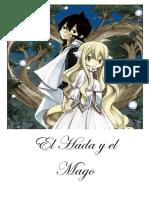 El Hada y el
