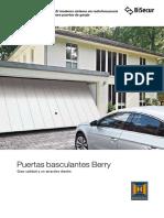 Berry-Tore-SP.pdf