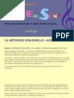 arc_en_sons_catalogue.pdf