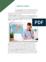 agente de viagens 1.pdf