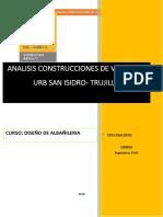 ANALISIS CONSTRUCCIONES DE VIVIENDAS URB SAN ISIDRO- TRUJILLO (1).pdf