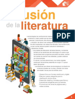 M04 S3 Difusion de La Literatura