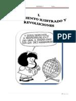 Cuadernillo h. II 2018-2019 a (3)