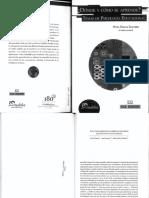 Producción de Materiales y Objetos Lúdicos.3 Año a - Copia
