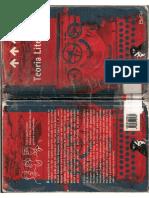 culler__jonathan-maior.pdf